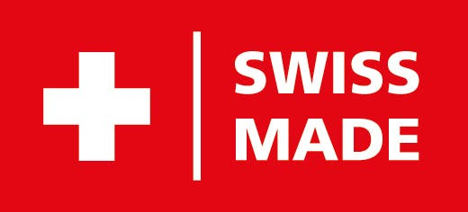 Swiss made